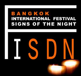 Logo%20Banglok.png